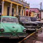 Teens Cook–A Taste of Cuba–Spring 2017