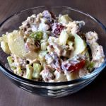 DiPalma's Chicken Salad