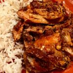 Balsamic Chicken the Slow Cooker Way