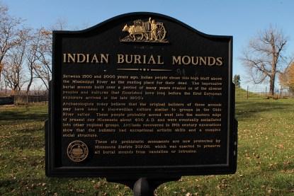 mounds_2217