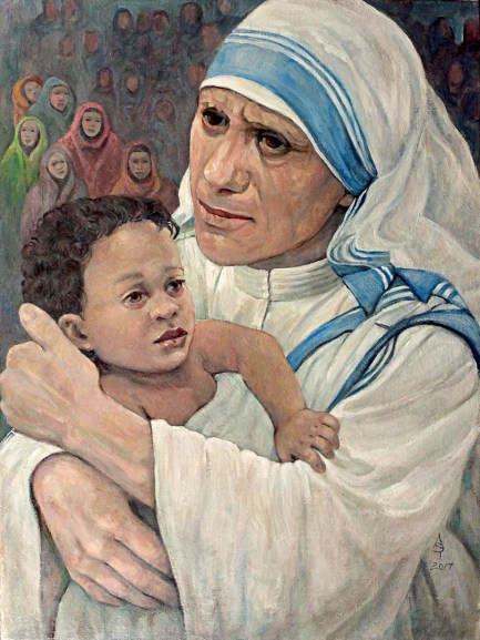 mother_teresa_painting