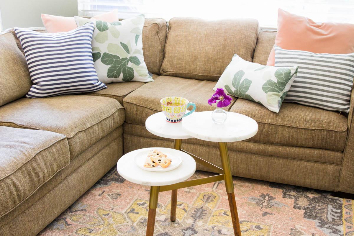 4 Exciting Ways To Update Your Old Sofa Anita Yokota