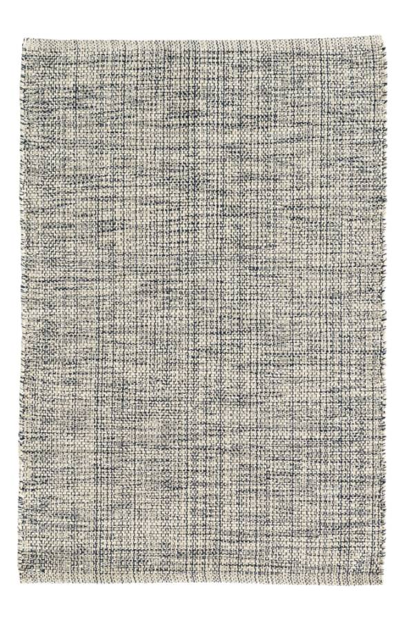 home decor rug nordstrom anniversary sale