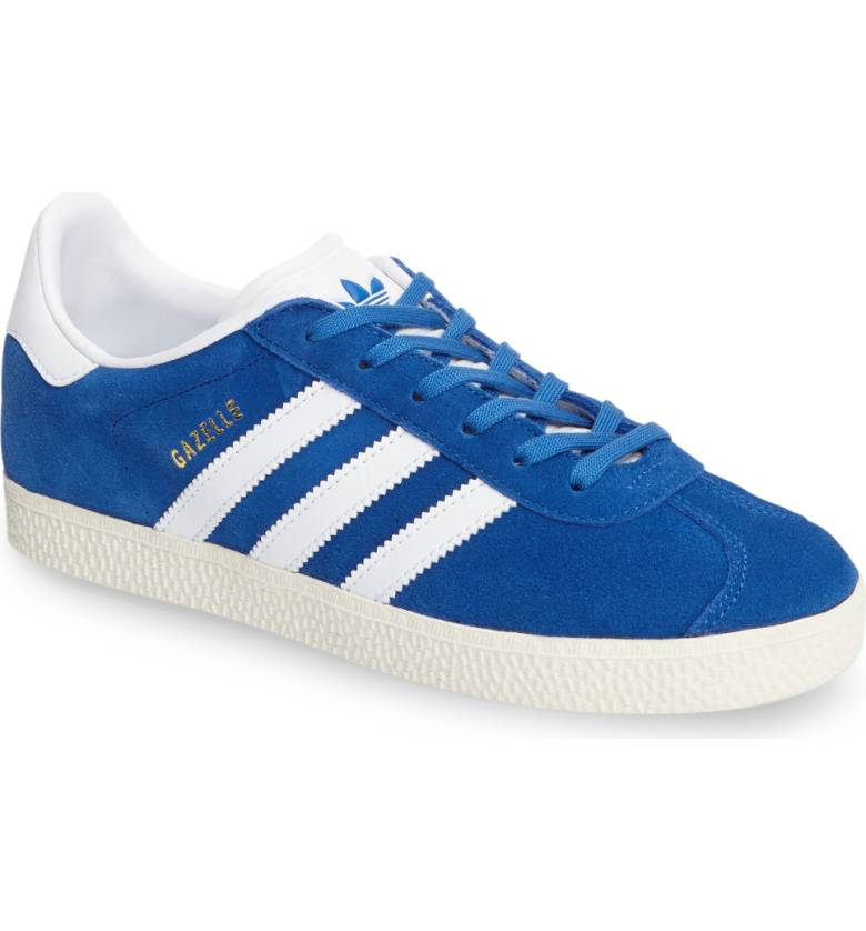 adidas gazelle kids shoes nordstrom anniversary sale
