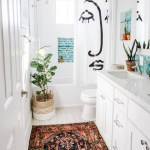 How to Blend a Vintage Rug into your Home