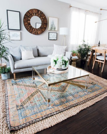 How to Use Mirrors in Any Space in Your Home