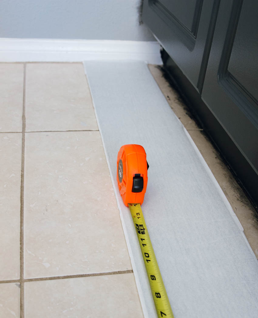 home depot vinyl peel and stick floor tiles