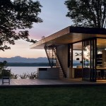 You must know these Five  Distinct Design Features from the Pacific Northwest