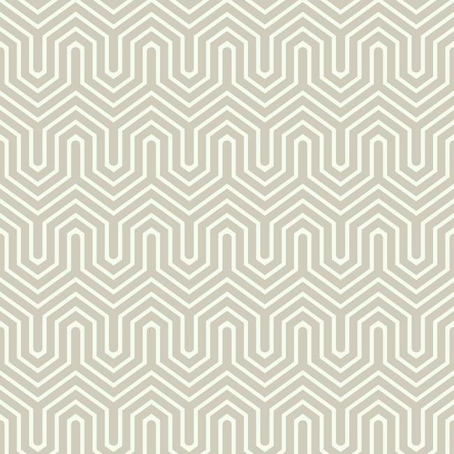 abstract wallpaper geometric shapes