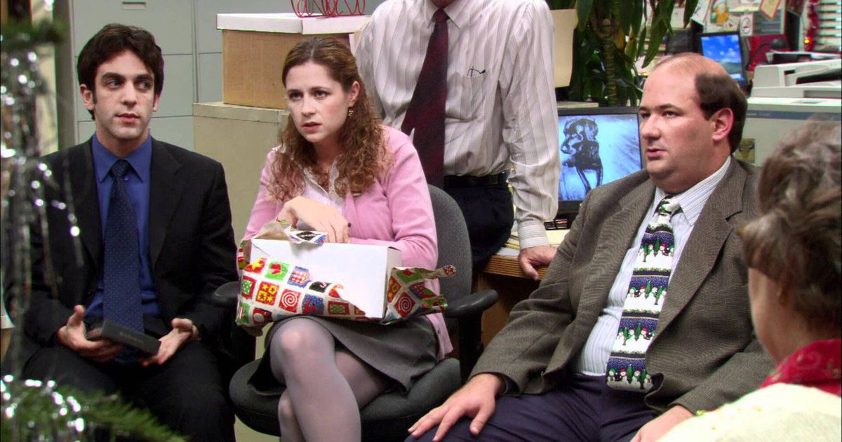 best tv christmas episodes to watch today - Best Christmas Episodes On Netflix
