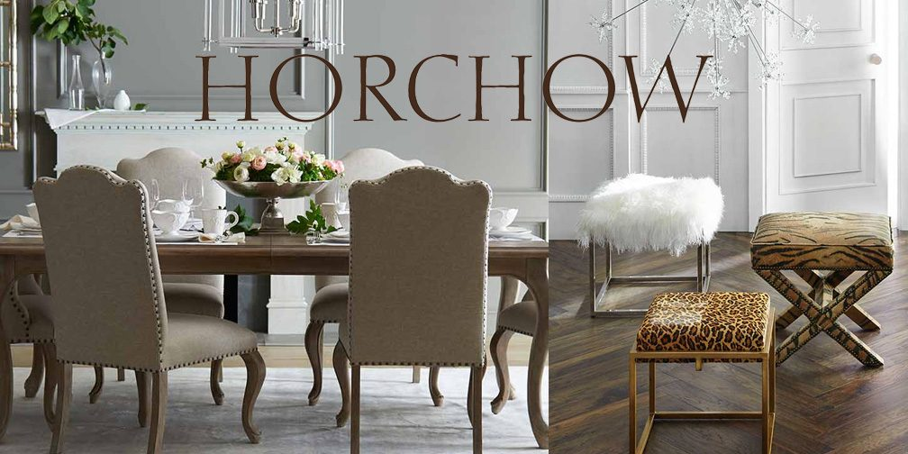 Horchow Friends Amp Family Sale Knocks Up To 30 Off
