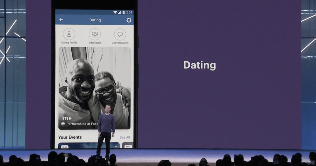 Serious relationship dating apps
