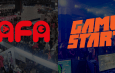 Anime Festival Asia and GameStart Asia Organizers Team Up