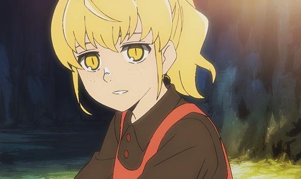 Tower Of God Rachel Anime Trending Your Voice In Anime Read tower of god, list1 now! tower of god rachel anime trending