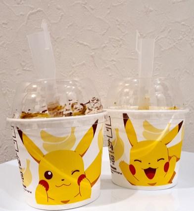 McDonald's Japan Teams up with Pokémon! 0003
