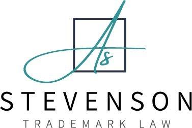 Anitria Stevenson Trademark Law Homepage