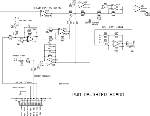small resolution of fc350bj pwm sch pwm