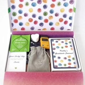 mindfulness-gift
