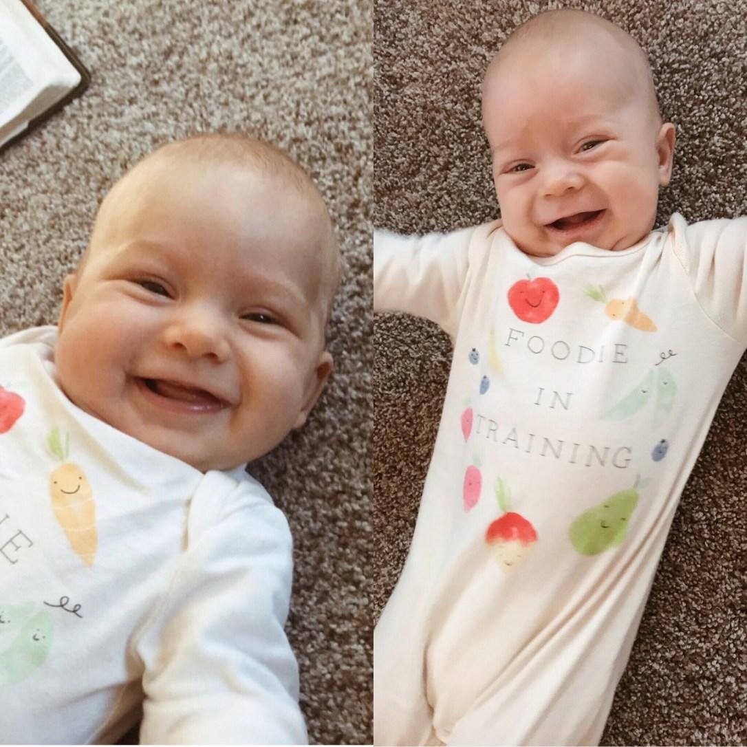 babies baby home birth water birth Oshkosh Wisconsin midwife midwives doula labor pregnancy childbirth breastfeeding