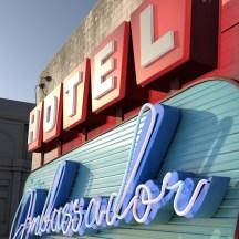 Freie Arbeit in Cinema 4D