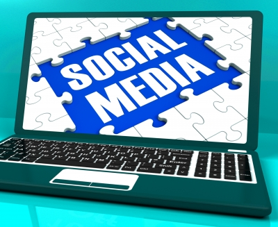 Social Media Tips From Experts at Twitter, Pintrest, and LinkedIn