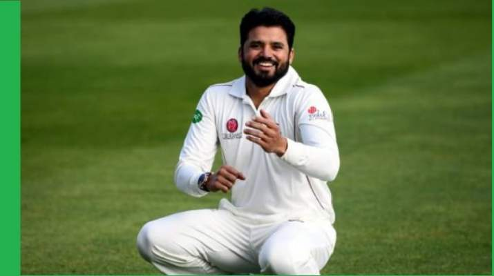 Test Captaincy Can Be Snatched From Azhar Ali
