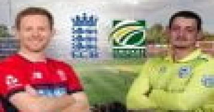England Announce Tour of Pakistan After 16 years