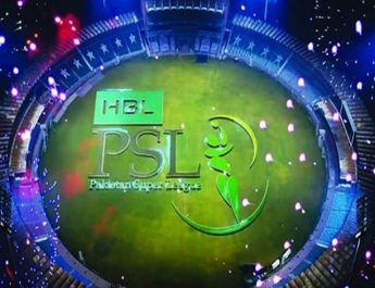 UAE Has Granted for Remaining PSL Matches to be Play in Abu Dhabi