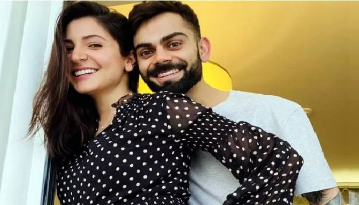 Virat Kohli has fined Rs 12 lakh what is the matter