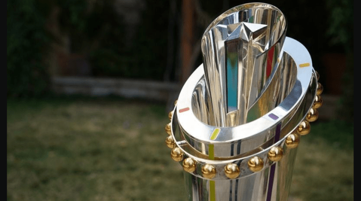 Teams Chooses A Replacement For The Remaining PSL 2021 Today