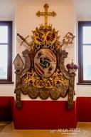 Coat-of-arms of Škofja Loka