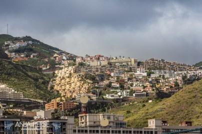 2014-12-17-SantaCruz,Tenerife-1