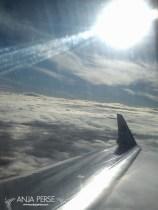 flight-lj-fr-4