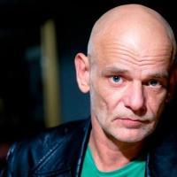 Robert Brylewski: Czekam na nową rewolucję