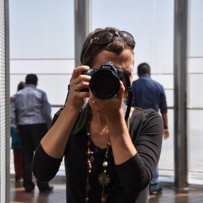 Photographysmall