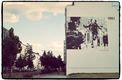 Berlin Wall Memorial (1)