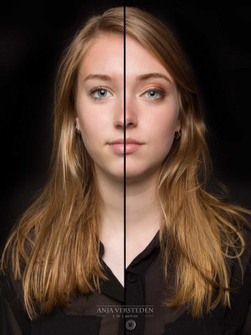 2in1 foto | Duo foto 2 in 1