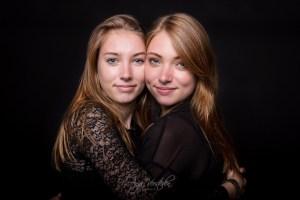Studiofotografie Anja Versteden