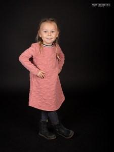 kinderfotograaf Brabant