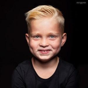 kinderportretten | Kinderfotografie