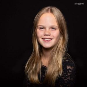 kinderportret | Kinderfotograaf