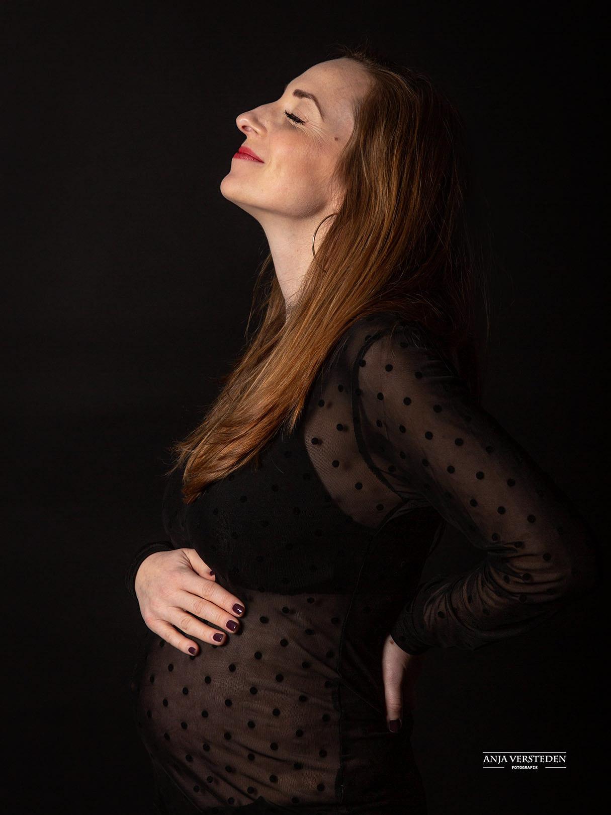 Zwangerschapsfotoshoot.studio