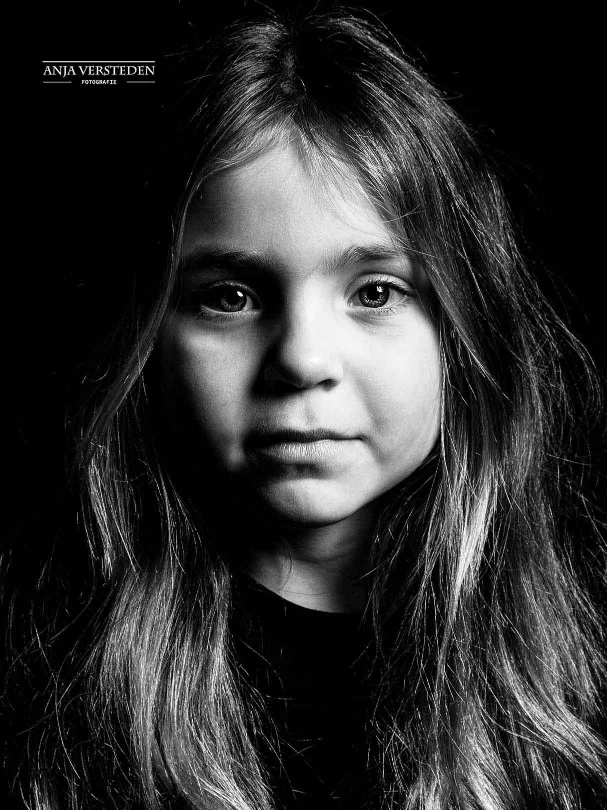 Kinderportret   Anja Versteden Fotografie.(12)