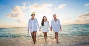 Frauen Retreat Mallorca 2