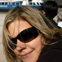 Gesichter lesen in Berlin und Gesichtsdiagnostik