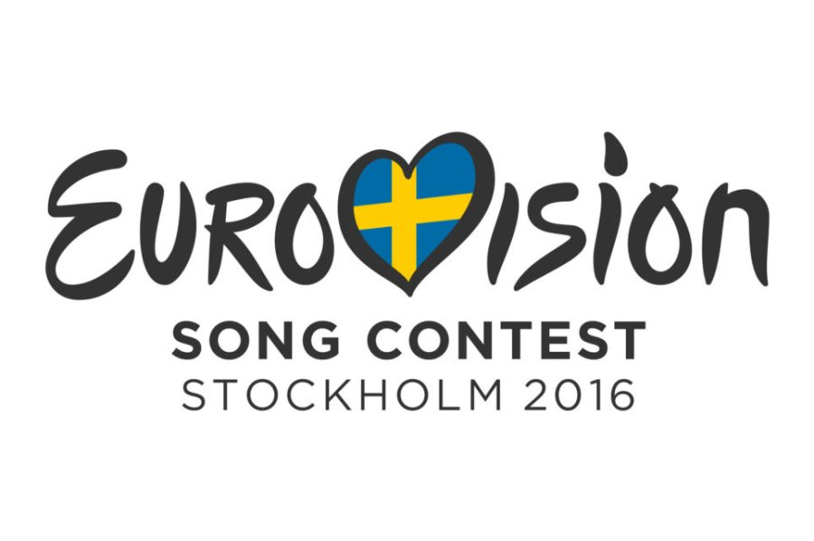 Anjci All Over | Eurovision 2016