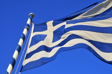 Anjci All Over   6 lesser known Aegean islands