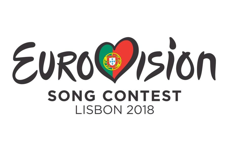 ANJCI ALL OVER | Eurovision 2018
