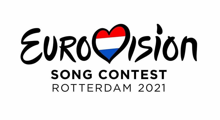 ANJCI ALL OVER | Eurovision 2021