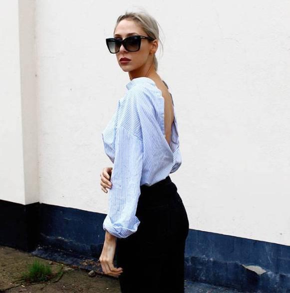 3.-backward-shirt-with-black-skirt
